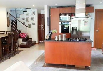 Casa en venta en Riberas de 455m² con Bbq...