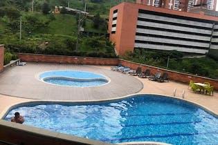 Apartamento en venta en Calasanz, 64m² con Piscina...