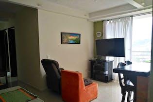 Apartamento en Miraflores, Buenos Aires - Tres alcobas
