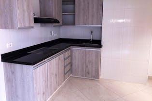 Apartamento en venta en Florida Nueva, 90m²