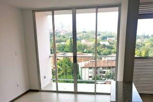Apartamento en venta en La Pilarica, 65m² con Piscina...