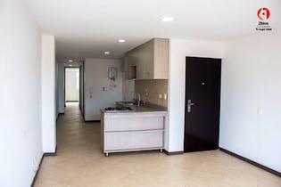 Apartamento en La america-Medellín, con 2 Habitaciones - 65 mt2.