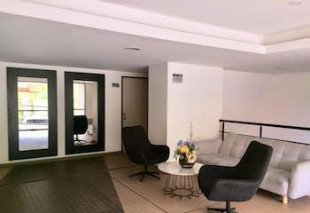 Apartamento en La America-Calazans, con 3 Habitaciones - 71 mt2.