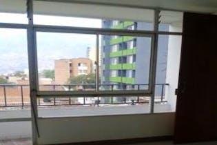 Apartamento en Villa Hermosa-Medellín, con 4 Habitaciones -136 mt2.