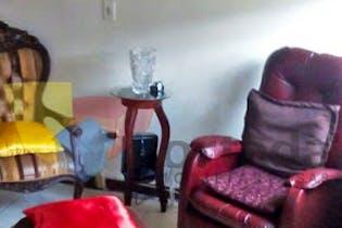 Casa en Calasanz, La America - 101mt, tres alcobas, garaje