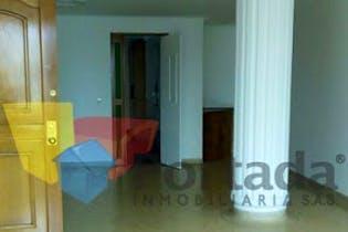 Apartamento en Laureles-Las Acacias, con 4 Habitaciones - 125 mt2.