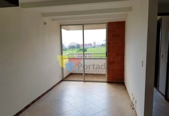 Apartamento en Bello-Navarra, con 3 Habitaciones - 58 mt2.