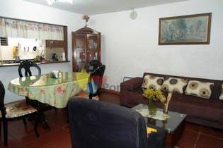 Casa en Belén-Rosales, con 5 Habitaciones - 260 mt2.