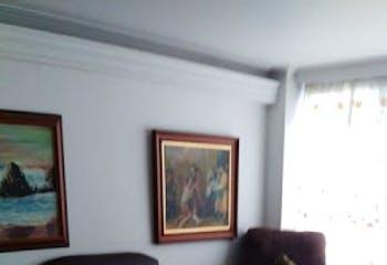 Apartamento en Laureles-Conquistadores, con 3 Habitaciones - 172 mt2.