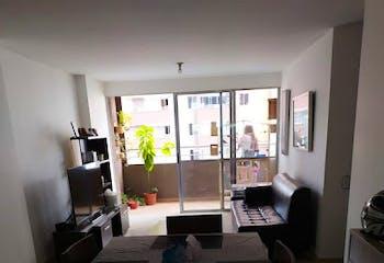 Apartamento en venta en Calle Larga de 87m² con Zonas húmedas...