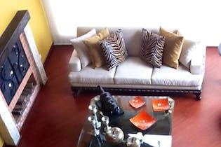 Casa En Chia-Bogotá, con 4 habitaciones - 1000 mt2.