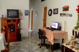 Apartamento en venta en Riogrande, 111m²