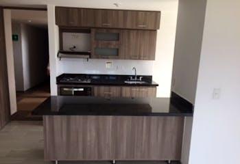 Apartamento en venta en Suramerica, 76m² con Piscina...