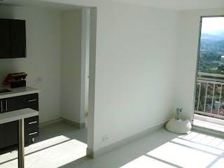 Horizontes De La Católica, apartamento en venta en Rionegro, Rionegro