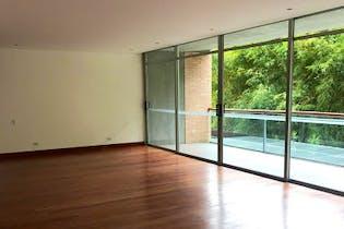 Apartamento en El Tesoro-Poblado, con 3 Habitaciones - 268 mt2.