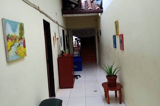 Casa en venta en Centro de 178m²