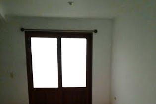 Casa en venta en San Antonio de Pereira, 140mt con balcon