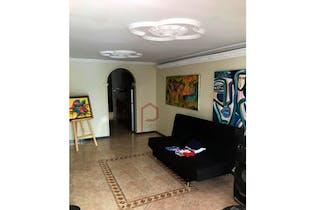 Casa en venta en Cristo Rey de 125 metros cuadrados, tres niveles