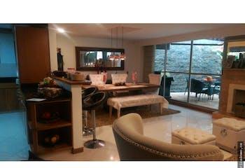 Apartamento en venta en Calle Larga de 300m² con Gimnasio...