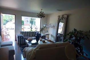 Casa en Llano Grande, con 3 Habitaciones - 144 mt2.