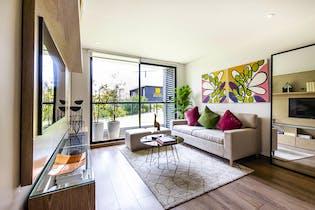 Apartamento en venta en Barrancas con Gimnasio...