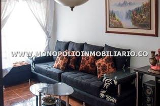 Casa en venta en Cabañitas de 140m²