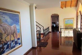 Casa en venta en Rincon Grande, 380m²