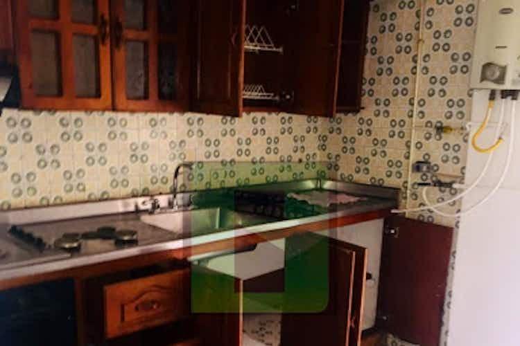 Portada Apartamento en niquia - 68 mts, 3 habitaciones.