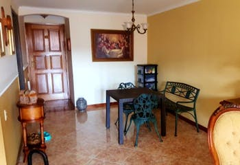 Apartamento en venta en Belén Centro de 110m² con Piscina...