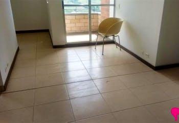 Apartamento en venta en Norteamerica 3 Habitaciones - 67 mt2.