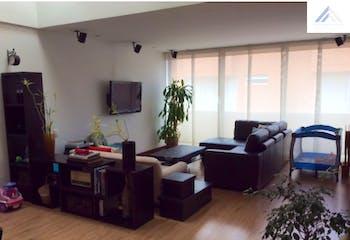 Apartamento en venta en San Patricio 151m² con Solarium...