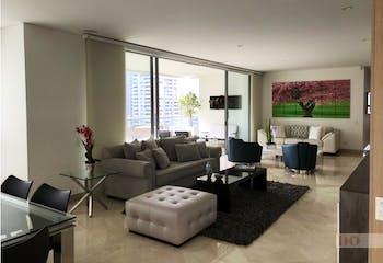 Apartamento en Loma de los Gonzales-Medellín, con 3 Habitaciones - 271 mts