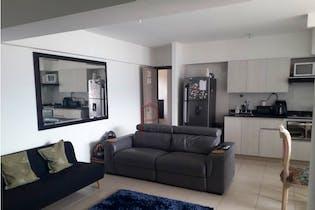 Apartamento en venta en Asdesillas con Gimnasio...