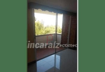 Apartamento en Pilarica-Medellin, con 3 Habitaciones - 8