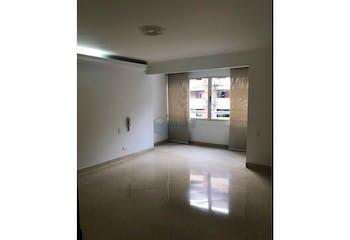 Apartamento en Laureles, Medellin - Tres alcobas