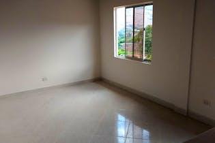 Apartamento en Manrique Central I, Aranjuez - 135mt, duplex, cuatro alcobas