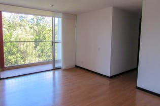 Apartamento en venta en Riogrande, 72m² con Piscina...