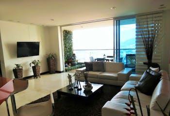 Apartamento En Aves Maria, Sabaneta, cuenta con dos habitaciones