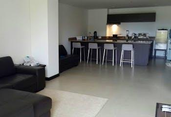 Apartamento en venta en La Convención con acceso a Balcón