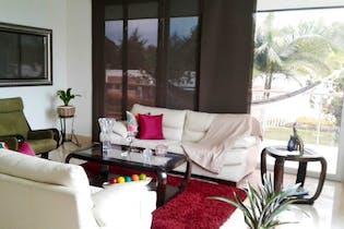 Casa En Llano Grande - Rionegro, cuenta con tres habitaciones