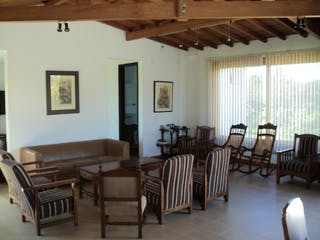 Casa De Campo, casa en venta en Rionegro, Rionegro