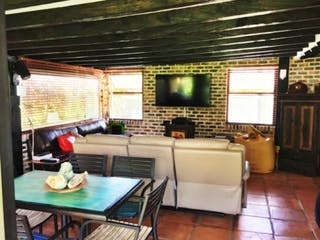 Urbanización Agualuna, casa en venta en Rionegro, Rionegro