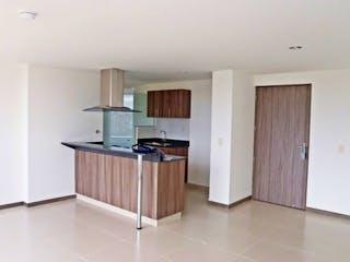 Habitat N604, apartamento en venta en Rionegro, Rionegro