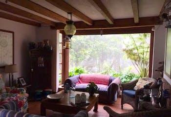 Casa en alto de las palmas - 500 mts, 3 parqueaderos.