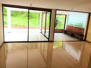 Casa en venta en Loma del Indio, Medellín