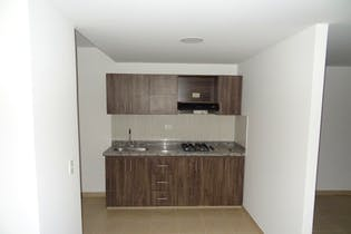 Apartamento en venta en Norteamérica, 40m² con Piscina...