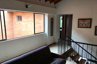 Casa en venta en San Gabriel, 224m² con Piscina...
