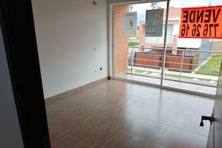 Casa en venta en Parque/Centro, 150m²