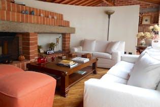 Casa en venta en El Tesoro de 230m² con Jardín...