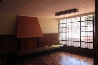 Casa en venta en Galerías de 5 habitaciones